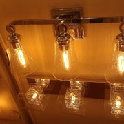 ... Photo of Hortons Lighting - Chicago IL United States & Hortons Lighting - 60 Photos u0026 49 Reviews - Lighting Fixtures ... azcodes.com