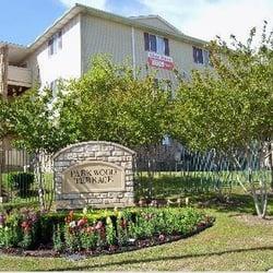 Parkwood Terrace Apartments Round Rock Tx