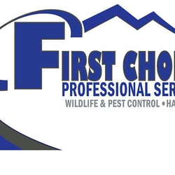 Photo of First Choice Professional Services - Greeley, CO, United States. Offering Wildlife