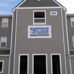 Photo Of Bluegrass Rental Properties   Lexington, KY, United States