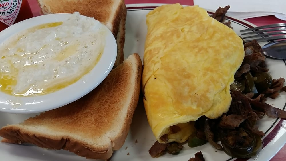 Huddle House: 1664 Simpson Hwy 49, Magee, MS