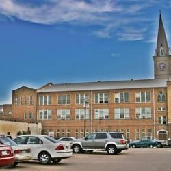 Photo of St Augustine Schools - Laredo, TX, United States. St. Augustine