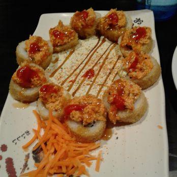 El Sushi Loco - Order Online - 560 Photos & 487 Reviews - Sushi ...
