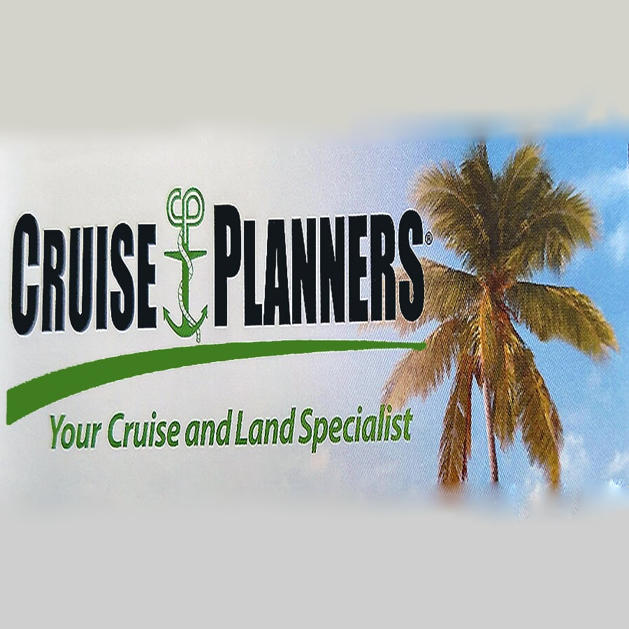 Cruise Planners: 2300 W Washington Ave, Jonesboro, AR