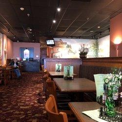 Photo Of Randazzo S Restaurant Pizzeria Chalfont Pa United States