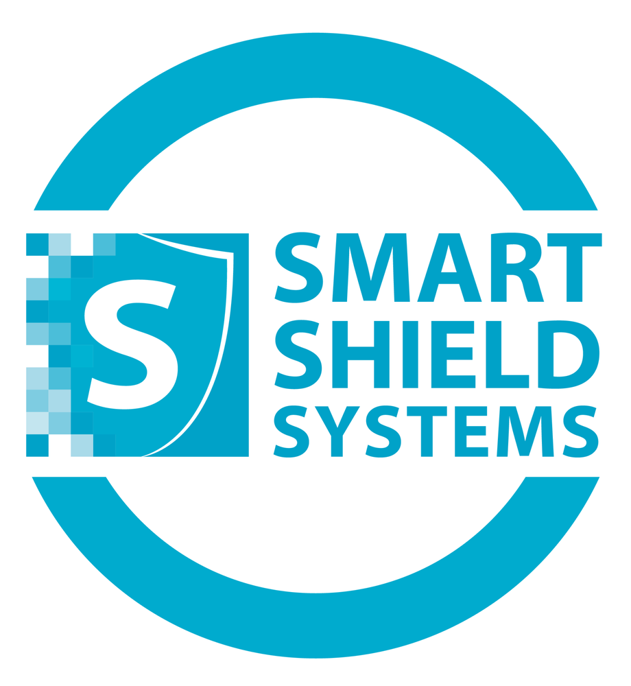 Smart Shield Systems