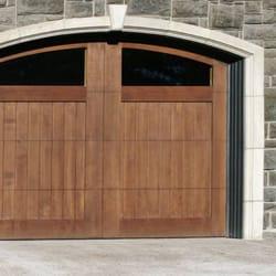 T J Overhead Door 22 Photos Garage Door Services