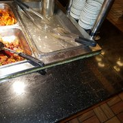 Red Apple Buffet 12 Photos 57 Reviews Chinese 161 Loudon