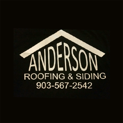 Nice Photo For Anderson Roofing And Siding