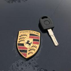 Auto Locksmith Photos Reviews Keys Locksmiths - Car sign with nameslocksmith richmond ca mobile car key locksmith