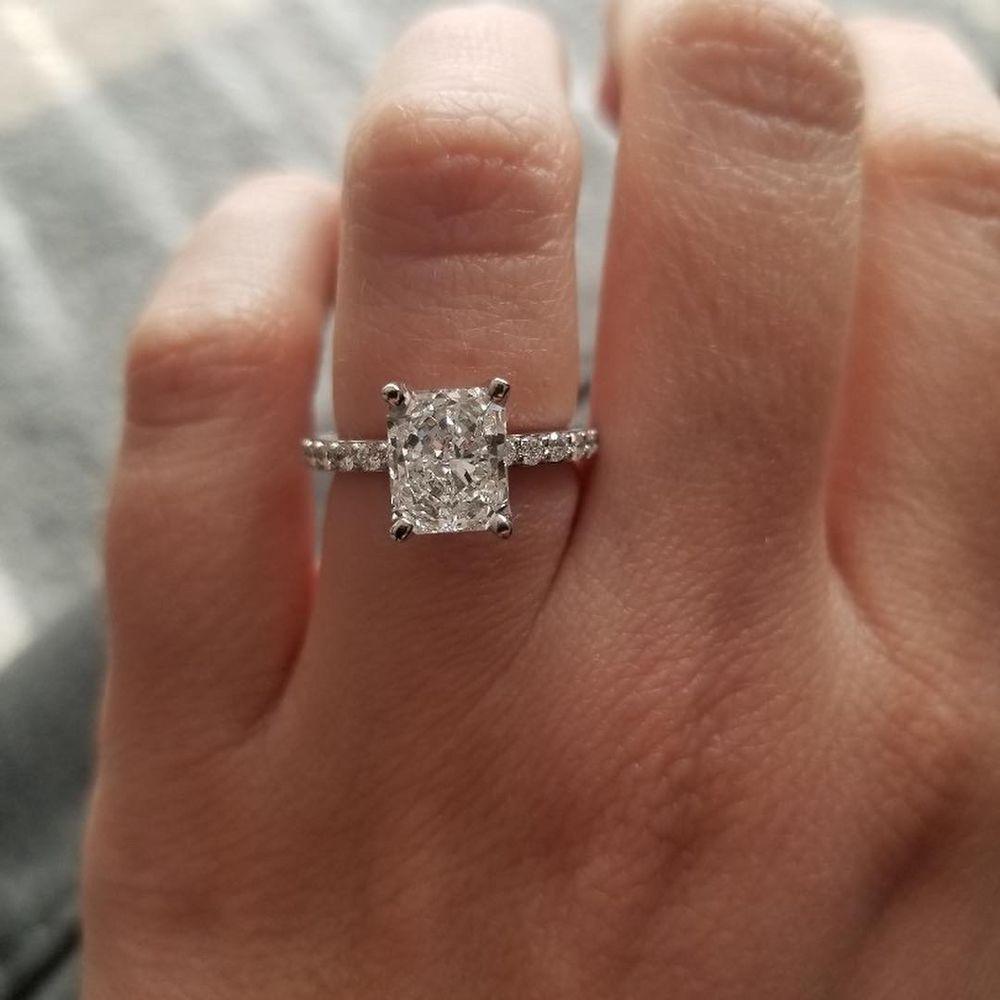 CM Jewelry