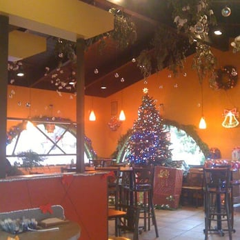 Taco Bell Christmas Eve.Best Looking Tacobell Ever Yelp