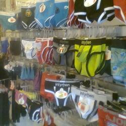 3e6f80d79267 By Underwear - Adultos - Amberes 40, Juárez, México, D.F. - Número ...