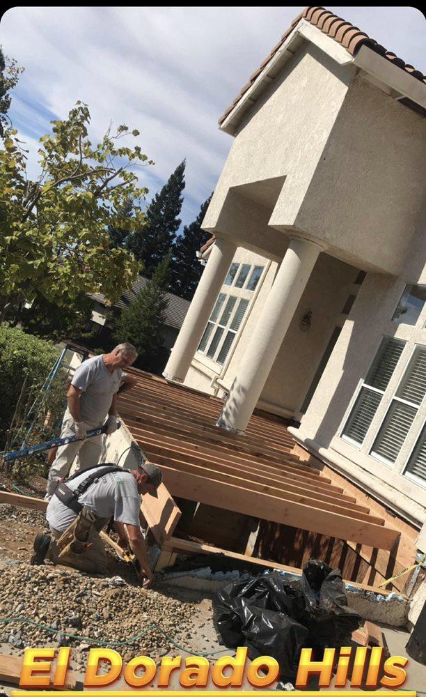 Good Life Construction