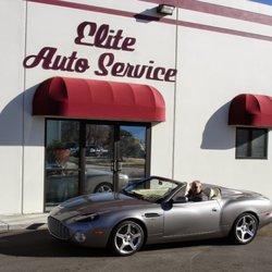 Elite auto service 23 reviews auto repair 6417 e platte ave photo of elite auto service colorado springs co united states solutioingenieria Gallery