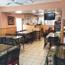 Photo Of S Restaurant Falls Church Va United States