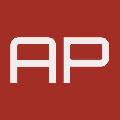 Andersen Plumbing: 43243 N Deep Lake Rd, Antioch, IL