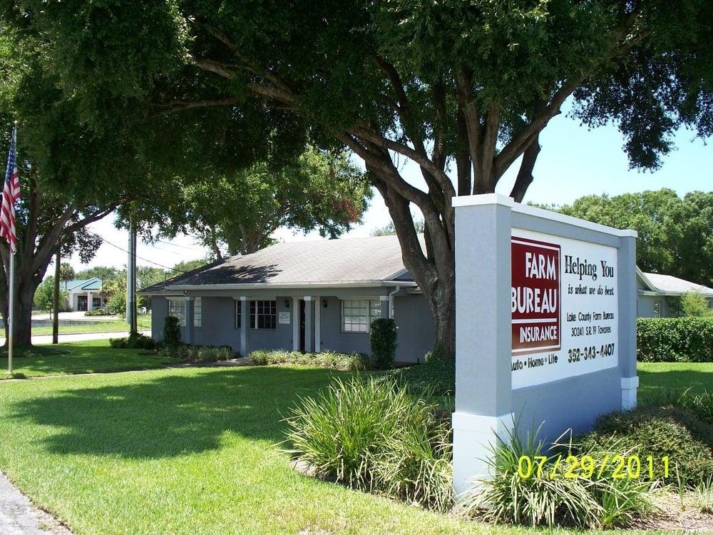 Farm bureau insurance assurance auto et maison 30241 for Assurance auto et maison