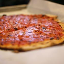 Frank Pepe Pizzeria Napoletana - 1746 Photos & 2143 ...