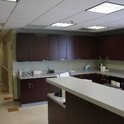 Central Jersey Urgent Care 14 Reviews Walk In Clinics 84