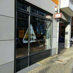 info for 98dc7 e1281 Onitsuka Tiger - 16 Photos - Shoe Stores - Alte Schönhauser ...