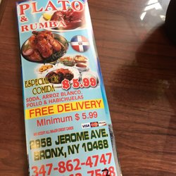 Platonic dating new york
