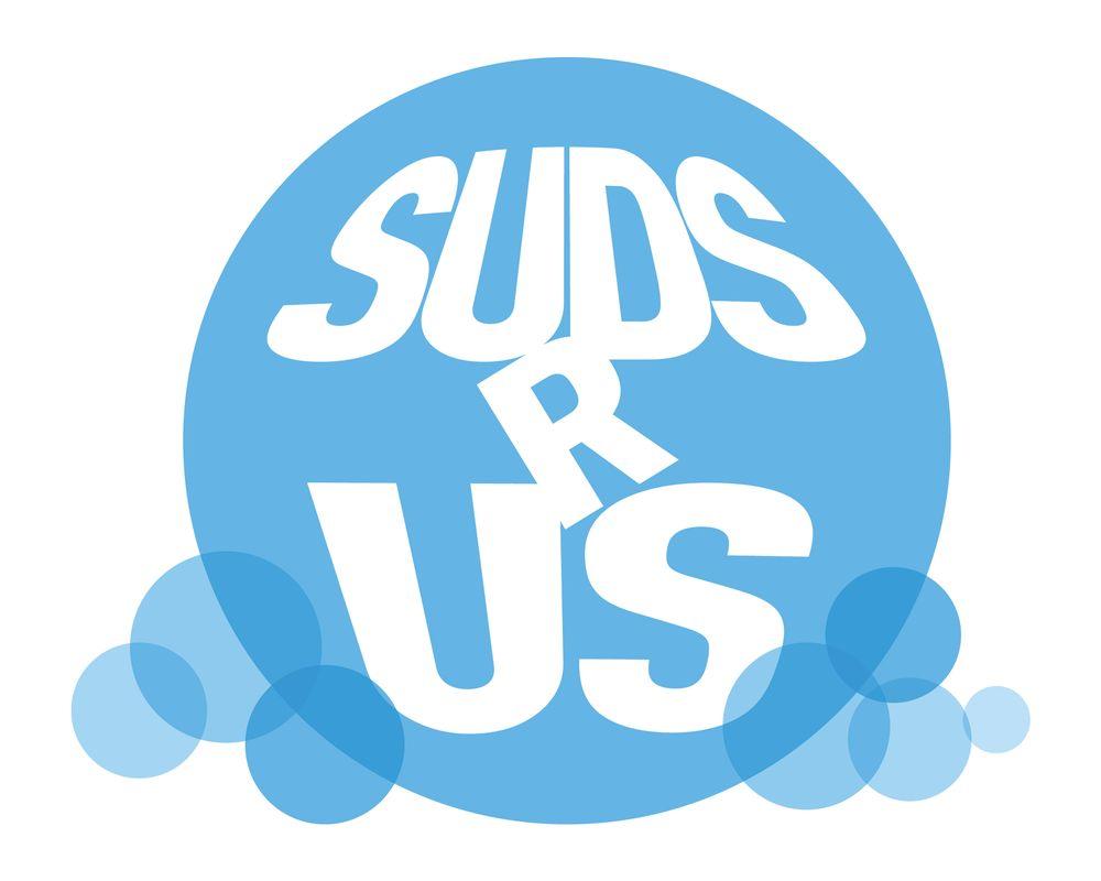 Suds-R-Us: 8182 Highway 31, Calera, AL