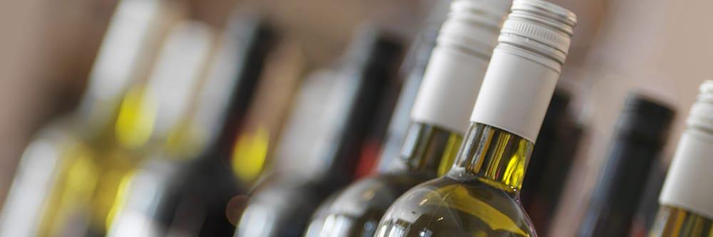 Vintage Wine Market: 1000 Highland Colony Pkwy, Ridgeland, MS