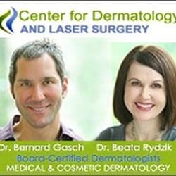 Dermatologist facial 97124 galleries 72