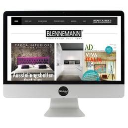 Blennemann Bochum photos for glückauf design yelp