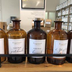 Parfumerie Fragonard Et Musée Du Parfum 28 Photos 32 Avis