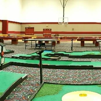 gulf coast casino resorts