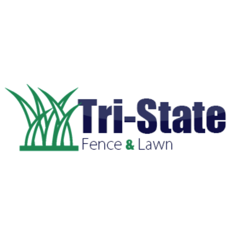 Tri State Fence & Lawn: 15113 Clear Spring Rd, Williamsport, MD