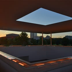 twilight epiphany skyspace by james turrell 145 photos 57 reviews venues event spaces. Black Bedroom Furniture Sets. Home Design Ideas