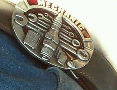 Stevens Auto Repair: Fayetteville, AR