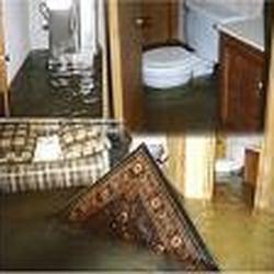 Carpet Rug Cleaners Nashville Tn