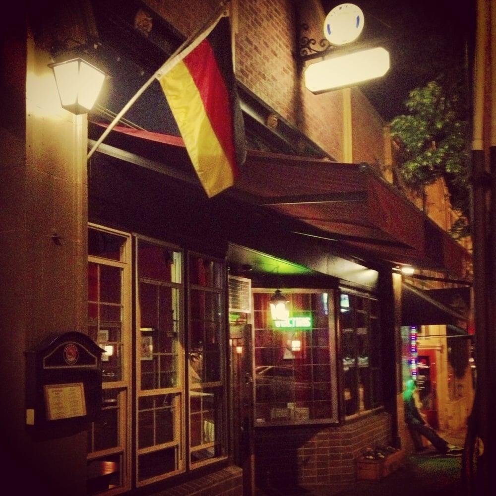 Bier Stube - 34 Reviews - Dive Bars - 1479 N High St ...