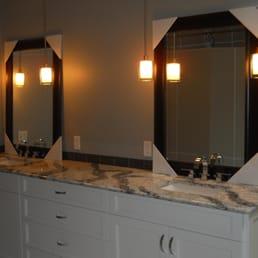 Bathroom Remodeling Omaha Ne Collection simon & simon home repair & remodeling - 37 photos - contractors