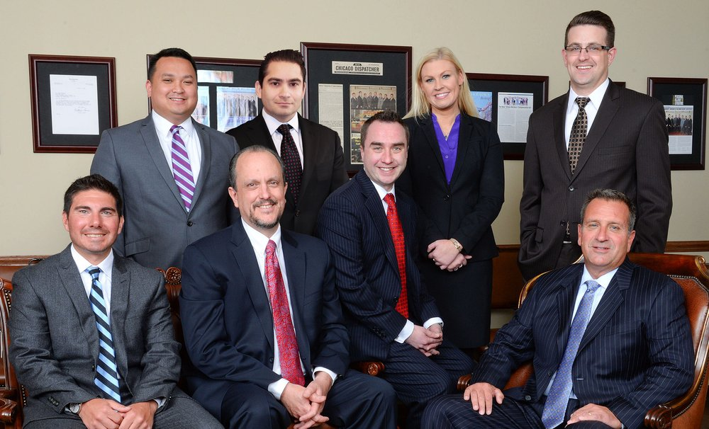 8 attorneys 3 practice areas 3 locations to serve you yelp - Johnson and johnson office locations ...