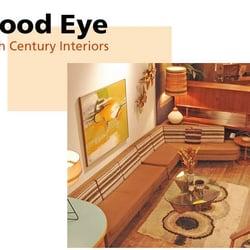 Photo Of Good Eye   Washington, DC, United States