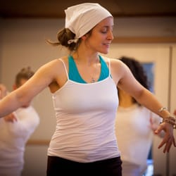 Guru Gayatri Yoga and Meditation Center