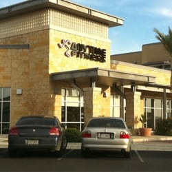 Anytime Fitness 18 Photos Amp 14 Reviews Gyms 20079