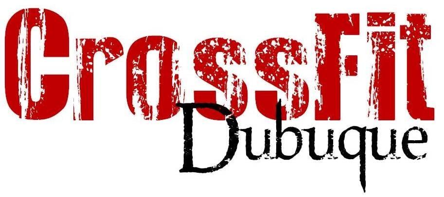 CrossFit Dubuque