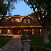... Photo of Stay Off The Roof - Gilbert AZ United States. & Stay Off The Roof - 49 Photos u0026 13 Reviews - Lighting Fixtures ... azcodes.com
