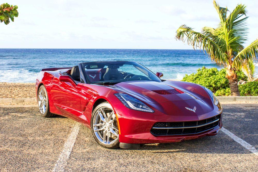 Hawaii Luxury Car Rentals 10 Photos Car Rental 2025 Kalakaua