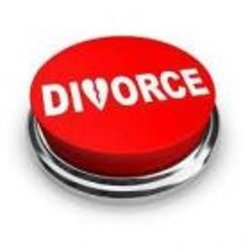 Simply divorce divorce family law 795 main street moncton nb photo of simply divorce moncton nb canada solutioingenieria Images