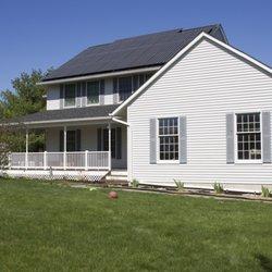 Photo Of Nrg Home Solar Wall Township Nj United States