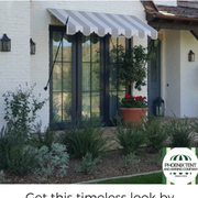 Here Photo of Phoenix Tent and Awning Company - Phoenix AZ United States. & Phoenix Tent and Awning Company - 52 Photos - Awnings - 2829 E ...
