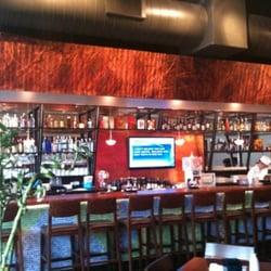 Jett Asian Kitchen Sushi Bar