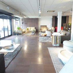 Divani & Divani - Furniture Stores - Viale U Maddalena 190, Naples ...